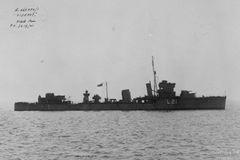 HMS_Viceroy_FL5440.jpg