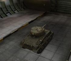 M4A3E8_Sherman_003.jpg