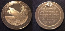 Medal_commemorating_the_sinking_of_the_SS_Lusitania_8.jpg