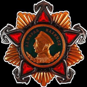 Order_Nakhimov_1st.png