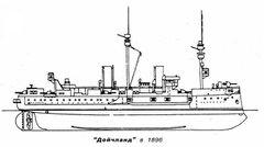 SMS_Deutschland_(1874).jpg