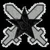 sticker_battle_019.png