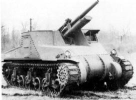 T40-4.jpg