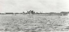 U-1221.jpg