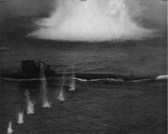 U-134.jpg