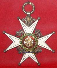 Большой_Рыцарский_крест_ордена_Бани,_знак.jpg