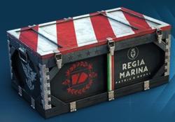 Обычный_контейнер_Итальянские_крейсеры.png