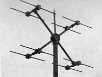 291_antenna_v2.jpg