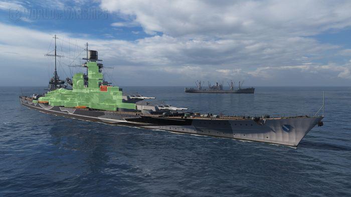 4_надстройки_Scharnhorst.jpg