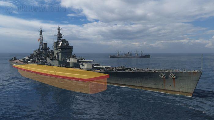 6-жизненно_важные_части_корабля_Conqueror.jpg