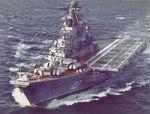 Admiral_Gorchkov.jpg