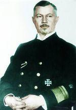 Admiral_Von_Scheer.jpg