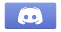 Официальный сервер игры в Discord