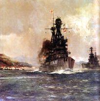HMS-Superb.jpg