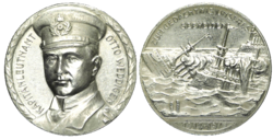 Medal_Otto_Weddigen_8.png