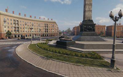 Minsk_308.jpeg