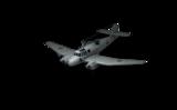 JunkersJu52