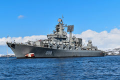 Ship_1164_Ustinov_055_2017_Barentz.jpg