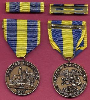 Spanish_Campaign_Medal_1.jpg