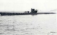 U-443.jpg