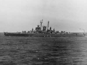 USS_Fargo_(CL-106).jpeg