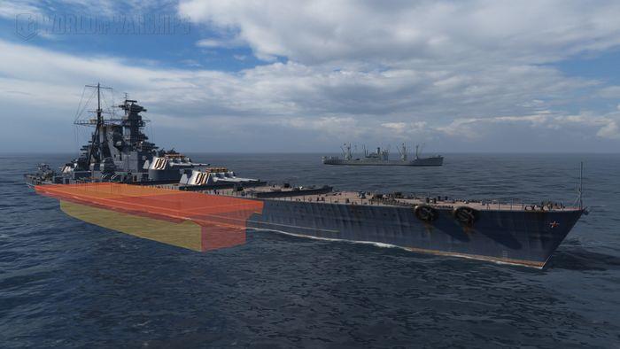 7_жизненно_важные_части_корабля_Владивосток.jpg