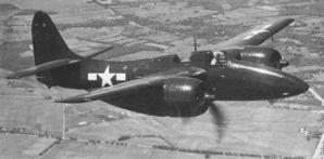 F-7F1.jpg