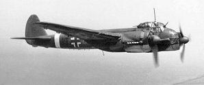 Flugzeug_Junkers_Ju_88_Самолёт_Юнкерс_Ю_88.jpg