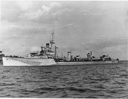 HMS_Walpole.jpg