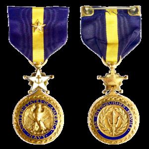 Navy_Distinguished_Service_Medal.png
