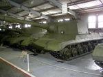 Object 268 In Kubinka museum.jpg