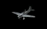 AradoAr80