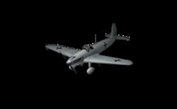 Plane_ar-80.png