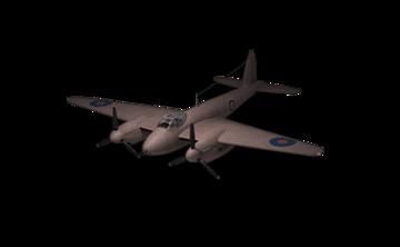 Plane_d-h-98.png