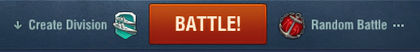 Port_Battle_Button.jpg