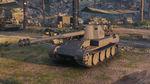 Rheinmetall_Skorpion_scr_2.jpg