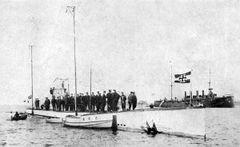 SM_U-35_(1914).jpg