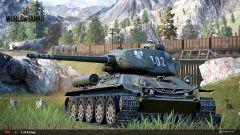 T-34-85 Rudy