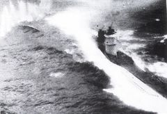 U-347.jpg