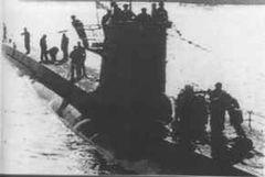 U-584.jpg
