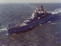 USS_Canberra_(CA-70)_title.jpg