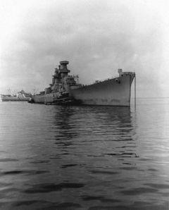 USS_Hawaii_CB-3_Scrap.jpeg