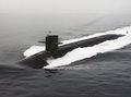 Фото_USS_Kentucky_(SSBN-737).jpg