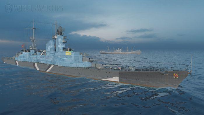 3-надстройки_Prinz_Eugen.jpg