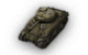 AnnoM4_Sherman.png