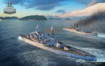 Colorado_01_WorldOfWarships_Screens.jpg