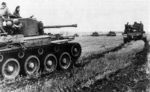 Cruiser-comet-a34-germany-march-1945-01.png