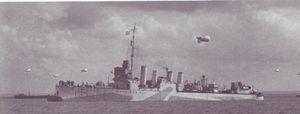 HMS_Chelsea.jpg