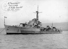 HMS_Childers_1945.jpg