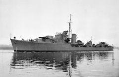 HMS_Noble_FL10070.jpg